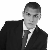Carlos   Advogado em Florianópolis (SC)