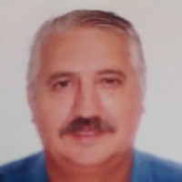 Raul | Advogado em São Paulo (SP)