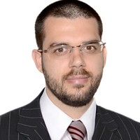 Gabriel | Advogado | Assalto em Goiás (Estado)
