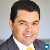 Sérgio   Advogado   Ação Revisional em Goiânia (GO)
