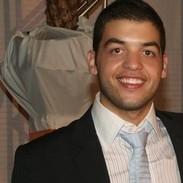 Fernando | Advogado em Canoas (RS)