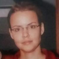 Andresa   Advogado em Niterói (RJ)