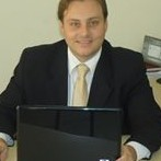 Rodrigo | Advogado em Sorocaba (SP)