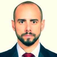 Rafael | Advogado em São Bernardo do Campo (SP)
