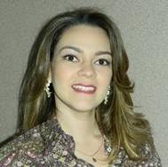 Renata | Advogado em Goiânia (GO)