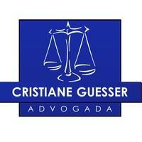 Cristiane   Advogado   Desvio de Função Trabalhista em Florianópolis (SC)