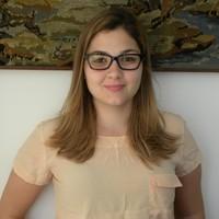 Lais | Advogado em Rio de Janeiro (RJ)