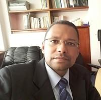 Julio | Advogado em São Paulo (SP)