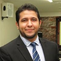 Samuel | Advogado em Boa Vista (RR)