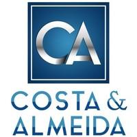 Costa | Advogado | Direito Administrativo
