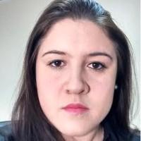 Gisleine | Advogado | FGTS em Curitiba (PR)