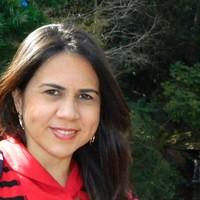 Bayma, | Advogado | INSS em Recife (PE)