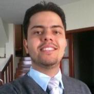 Matheus | Advogado Correspondente em Minas Gerais (Estado)