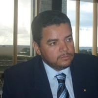 Marcelo   Advogado em João Pessoa (PB)