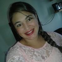 Caroline | Advogado em Recife (PE)
