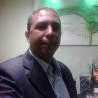 Lauro   Advogado em Rio de Janeiro (RJ)
