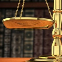 T | Advogado | Arrombamento