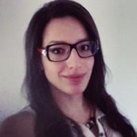 Débora   Advogado em São Paulo (SP)
