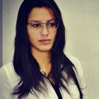 Débora | Advogado | Imigração em São Paulo (SP)