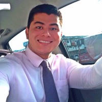 Andrey | Advogado | Tráfico de Drogas