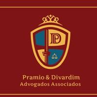 Pramio | Advogado em Ponta Grossa (PR)