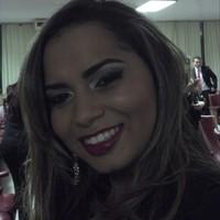 Leticia | Advogado em Governador Valadares (MG)