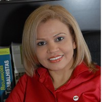 Ana Clara Cabral
