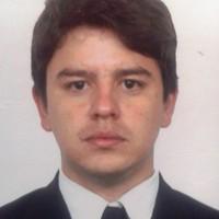 Magnun | Advogado | Concurso Público em Belo Horizonte (MG)