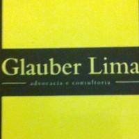Glauber   Advogado em Fortaleza (CE)