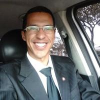 Alan   Advogado   Mandado de Segurança de Concursos Públicos em Brasília (DF)