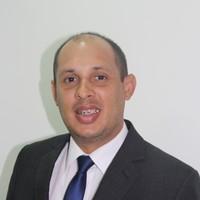 Dr. | Advogado em Rio de Janeiro (RJ)