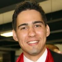 Richardy | Advogado | Ação Revisional em Goiânia (GO)