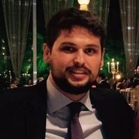 Alberto | Advogado em Mato Grosso (Estado)