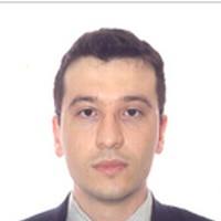 Marcos   Advogado   Negociação Contratual