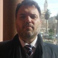 Amaury | Advogado em Rio de Janeiro (RJ)