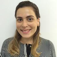 Clara | Advogado em Duque de Caxias (RJ)