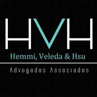 Hemmi,   Advogado   Negociação Contratual