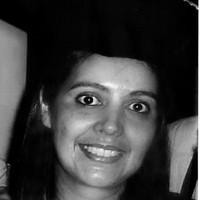 Mendes   Advogado   Aposentadoria em Belo Horizonte (MG)