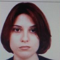 Renata | Advogado em Sorocaba (SP)