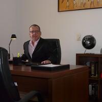 Roberto | Advogado | Direito do Trabalho em São José dos Campos (SP)