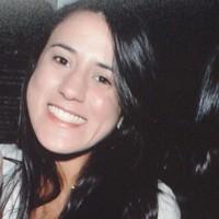 Marina   Advogado em Belo Horizonte (MG)