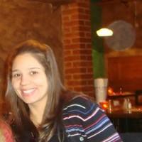 Fernanda | Advogado em Goiânia (GO)