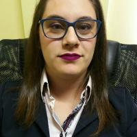 Livian | Advogado em Londrina (PR)