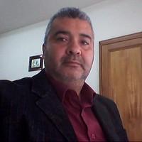 Oziel | Advogado em Curitiba (PR)