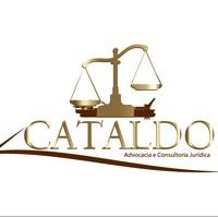 Cataldo | Advogado | Arrombamento