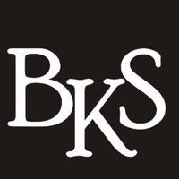 Bk&s | Advogado | Desvio de Função Trabalhista em Florianópolis (SC)