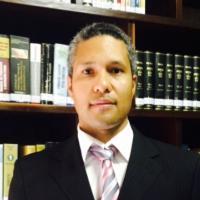 Arides | Advogado em Mato Grosso (Estado)