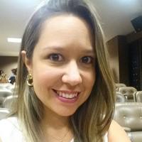 Alyxandra | Advogado | Convenção Coletiva em Brasília (DF)