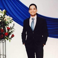 Thúlio   Advogado   Mandado de Segurança de Concursos Públicos em Brasília (DF)