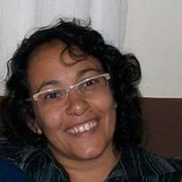 Isley | Advogado | Direito do Trabalho em São José dos Campos (SP)